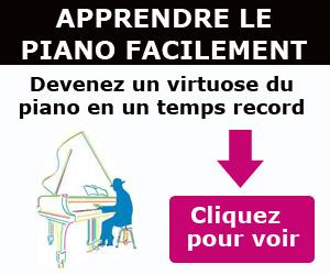 apprendre le piano seul gratuitement apprendre le piano sur internet. Black Bedroom Furniture Sets. Home Design Ideas